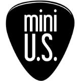 Mini U.S.