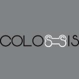 Colossis Pet