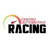 Racing Mecânica