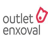 Outlet Enxoval
