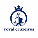 Royal Cruzeiros
