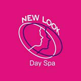 New Look Day Spa