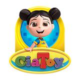 CiaToy