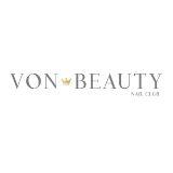 Von Beauty