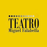 Teatro Miguel Falabella