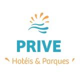 Privé Hotéis e Parques