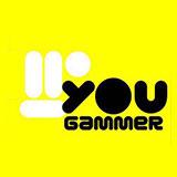 YouGammer