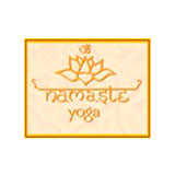 Namastê Yoga