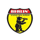 Berlin Costelaria São Bernardo