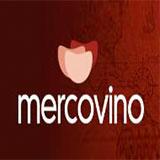 Mercovino