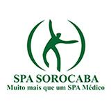 SPA Sorocaba