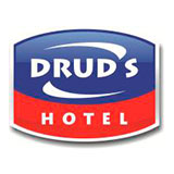 Druds Hotel
