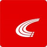 Centauro.com.br