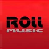 Roll Music