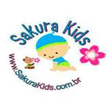 Sakura Kids