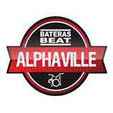 Bateras Beat Alphaville