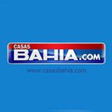 casasbahia.com