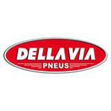 Della Via Pneus